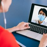 Making The Most Of Your Online Doctor's Appointment