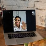 How Telemedicine Can Help College Students