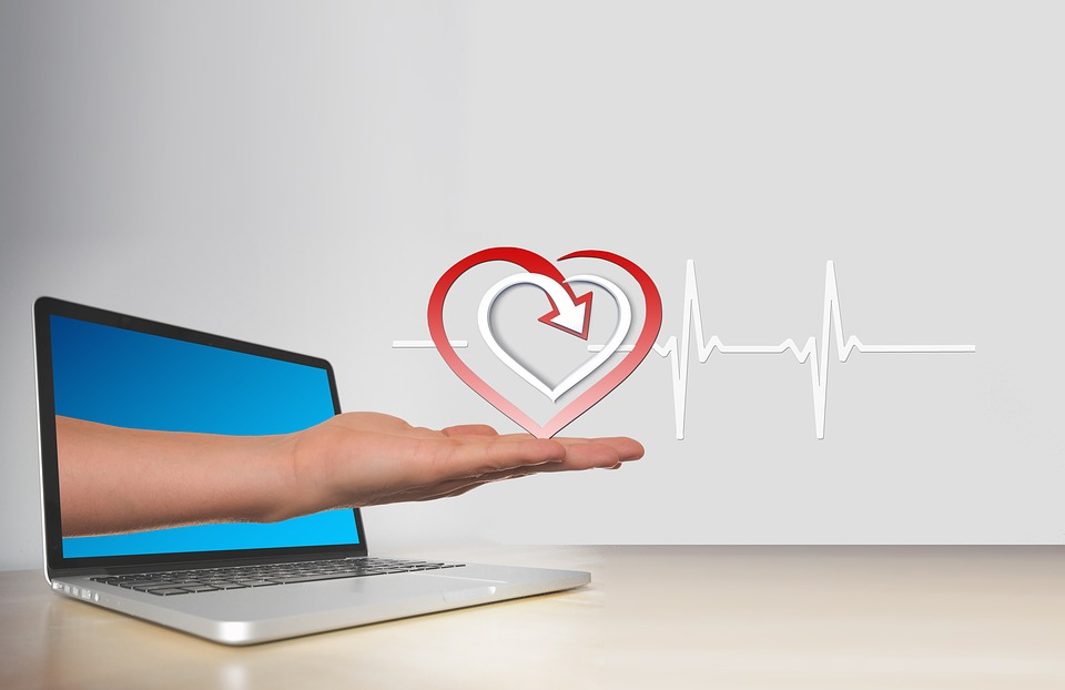 Medical IoT: How It's Changing Our Lives