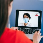 4 Myths about Online Doctor Consultations Debunked