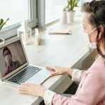 3 Women's Conditions That Can Be Treated via Online Consultations