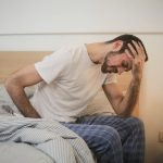 4 Health Conditions in Men That Can Be Treated via Online Consultations