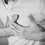 Hypertension: Causes and Prevention