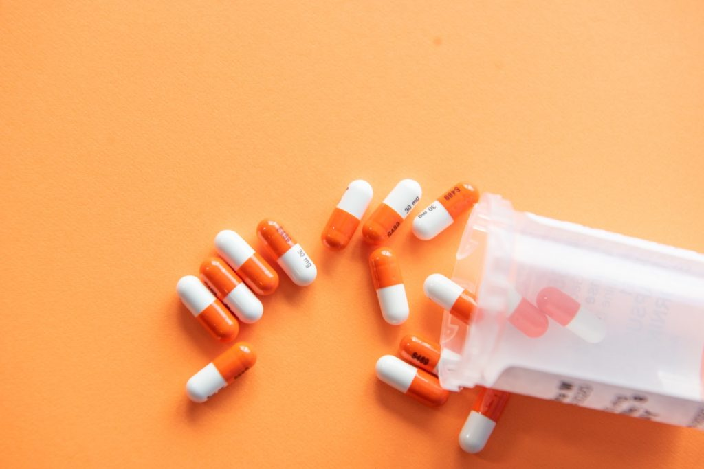 How to Get a Medicine Prescription Without Seeing A Doctor