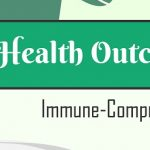 How Telehealth Can Help Improve Health Outcomes For Immune-Compromised Patients
