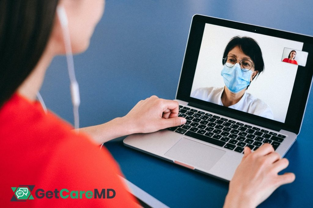 The Impact Of Telehealth On Primary Care Patients and Providers