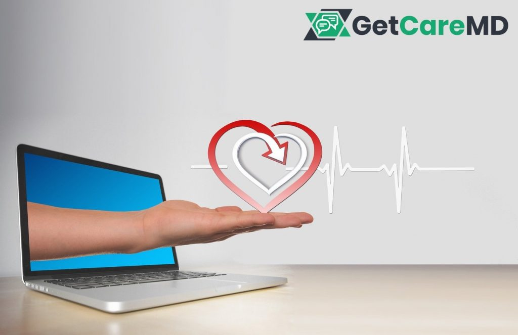 4 Benefits Doctors Get from a Virtual Healthcare System