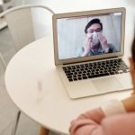 How to Build a Good Doctor-Patient Relationship in an Online Setting