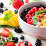How to Minimize Acne with a Diet Change